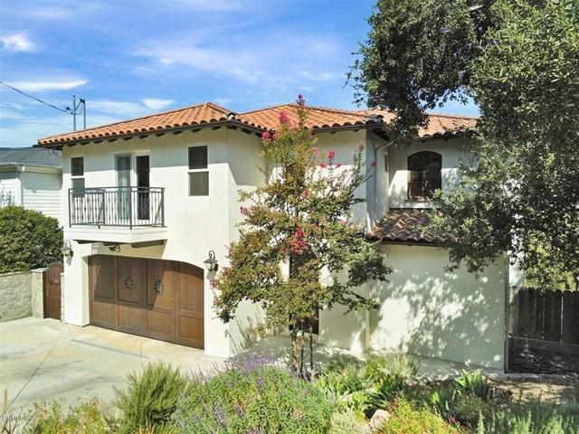 8119 McGroarty Street Street, Los Angeles (City), CA 91040 | Photo 2