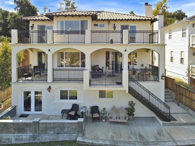 8119 McGroarty Street Street, Los Angeles (City), CA 91040 | Photo 5