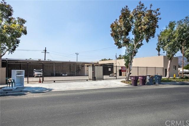 4677 San Fernando Road, Glendale, CA 91204