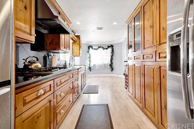 25839 Blake Court, Stevenson Ranch, CA 91381   Photo 7