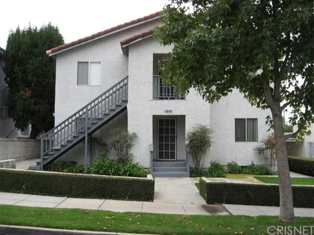 1818 19th Street, Santa Monica, CA 90404