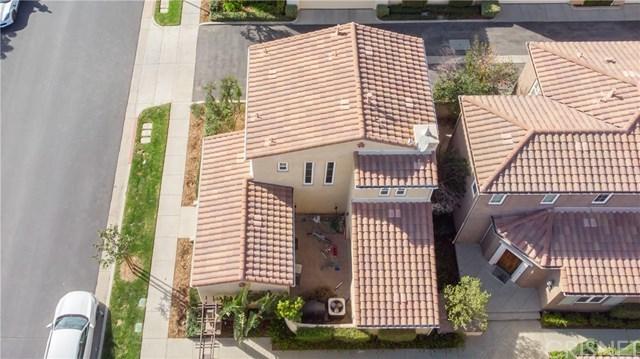 20125 Livorno Way, Porter Ranch, CA 91326 | Photo 9