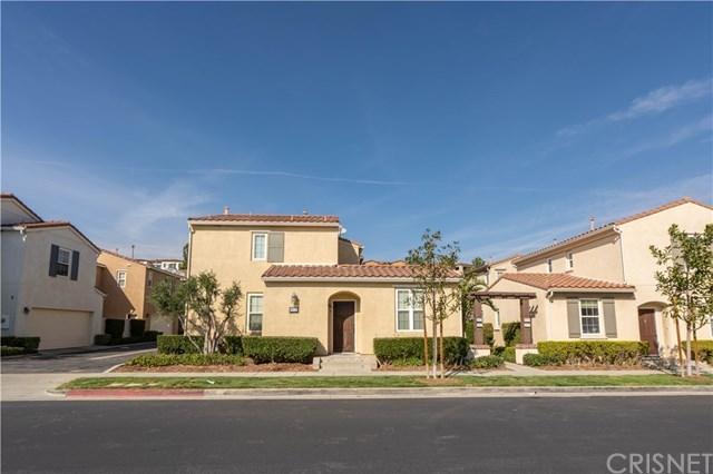 20125 Livorno Way, Porter Ranch, CA 91326 | Photo 10