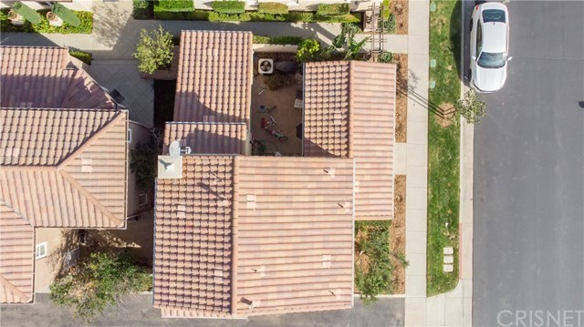 20125 Livorno Way, Porter Ranch, CA 91326 | Photo 11