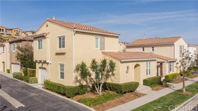 20125 Livorno Way, Porter Ranch, CA 91326 | Photo 12
