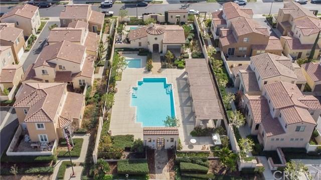 20125 Livorno Way, Porter Ranch, CA 91326 | Photo 13