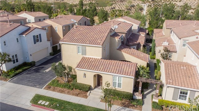 20125 Livorno Way, Porter Ranch, CA 91326 | Photo 14