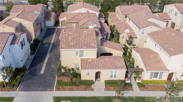 20125 Livorno Way, Porter Ranch, CA 91326 | Photo 15