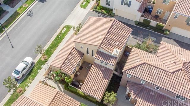 20125 Livorno Way, Porter Ranch, CA 91326 | Photo 1