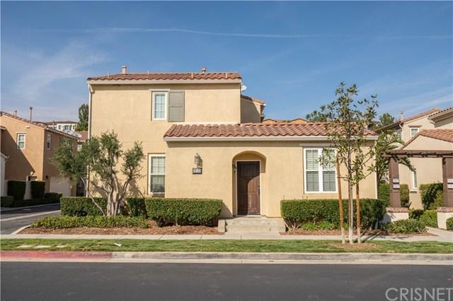 20125 Livorno Way, Porter Ranch, CA 91326 | Photo 2
