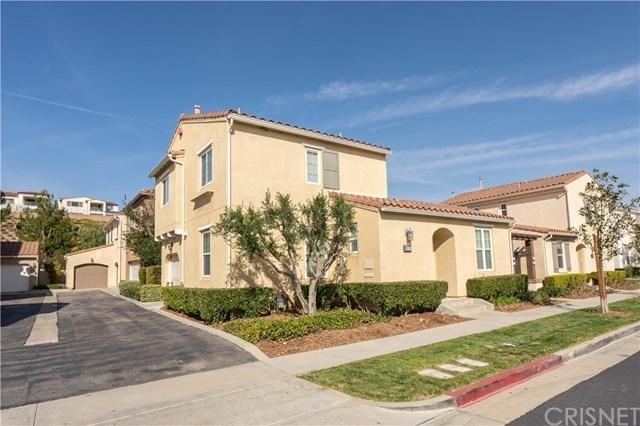 20125 Livorno Way, Porter Ranch, CA 91326 | Photo 3