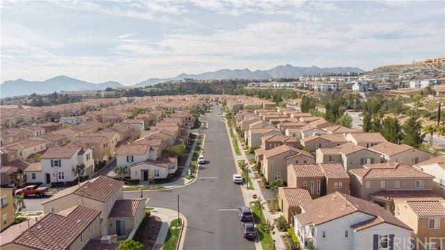20125 Livorno Way, Porter Ranch, CA 91326 | Photo 4