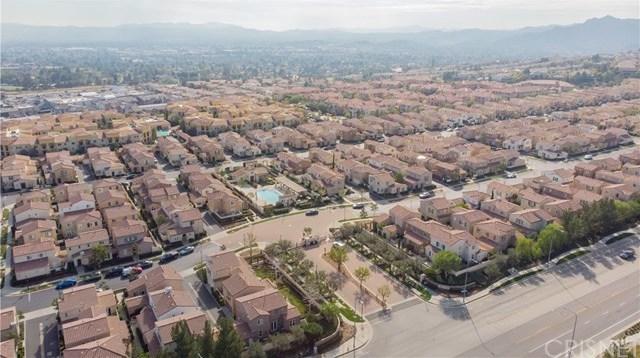 20125 Livorno Way, Porter Ranch, CA 91326 | Photo 5