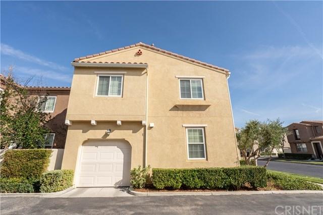 20125 Livorno Way, Porter Ranch, CA 91326 | Photo 6