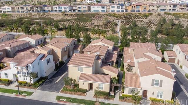 20125 Livorno Way, Porter Ranch, CA 91326 | Photo 7