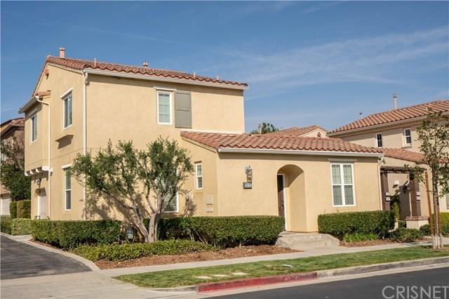 20125 Livorno Way, Porter Ranch, CA 91326 | Photo 8