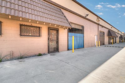 8055 Lankershim Blvd, North Hollywood, CA 91605