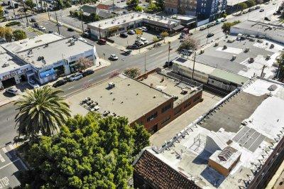 2828 Beverly Blvd, Los Angeles, CA 90057