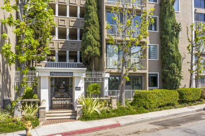 8455 Fountain Ave Unit 517, West Hollywood, CA 90069