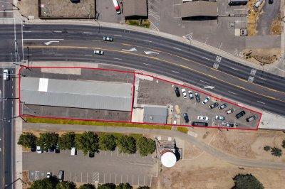 605 N. Yosemite Ave, Oakdale, CA 95361