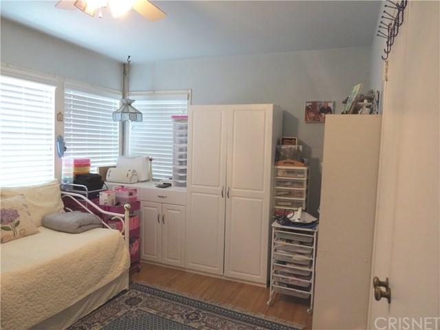 17124 Ludlow Street, Granada Hills, CA 91344 | Photo 11