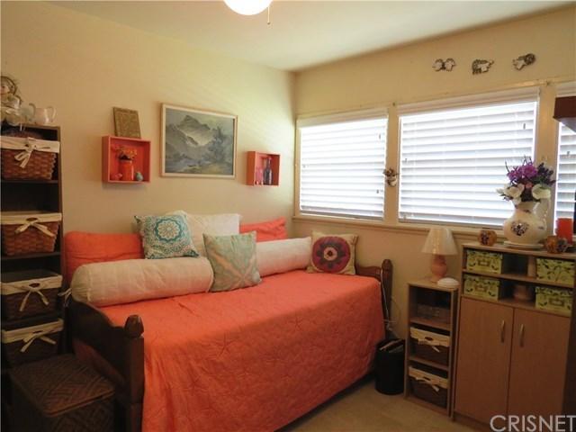 17124 Ludlow Street, Granada Hills, CA 91344 | Photo 13