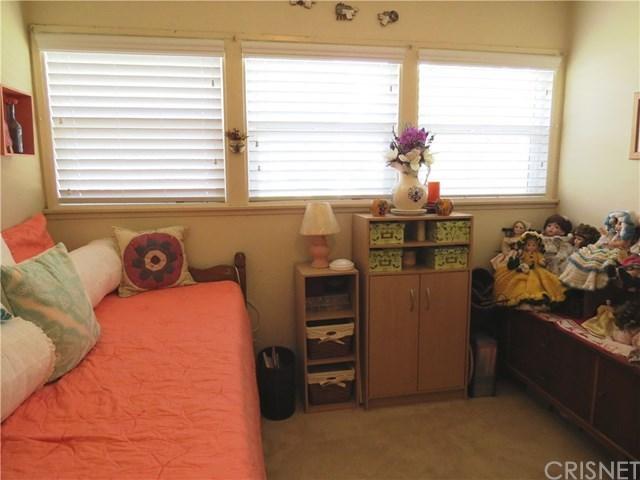 17124 Ludlow Street, Granada Hills, CA 91344 | Photo 14