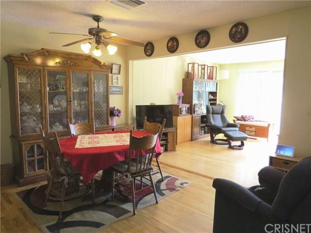 17124 Ludlow Street, Granada Hills, CA 91344 | Photo 15