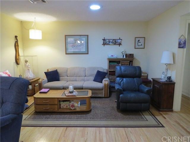 17124 Ludlow Street, Granada Hills, CA 91344 | Photo 16