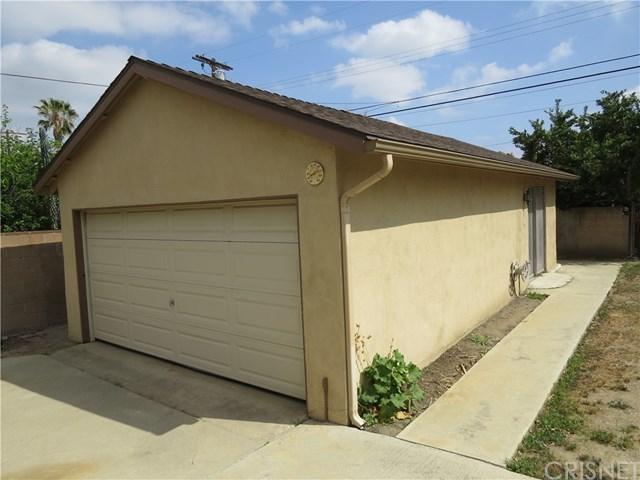 17124 Ludlow Street, Granada Hills, CA 91344 | Photo 17