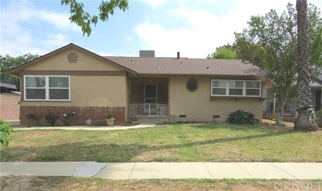 17124 Ludlow Street, Granada Hills, CA 91344 | Photo 1