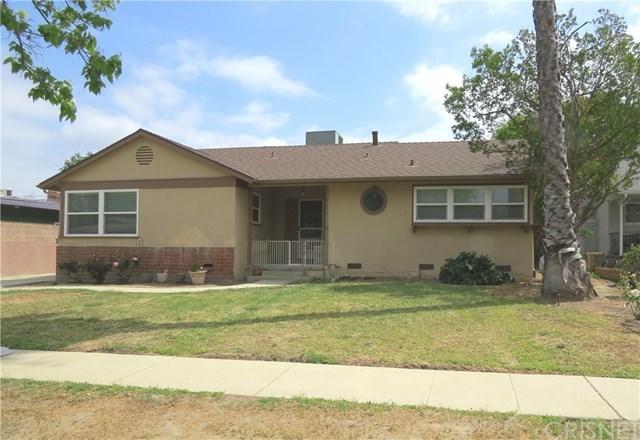 17124 Ludlow Street, Granada Hills, CA 91344 | Photo 19