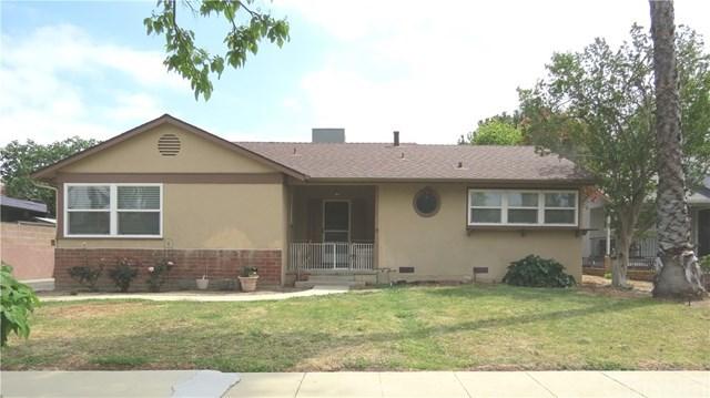 17124 Ludlow Street, Granada Hills, CA 91344 | Photo 20