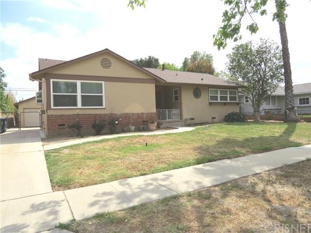 17124 Ludlow Street, Granada Hills, CA 91344 | Photo 21