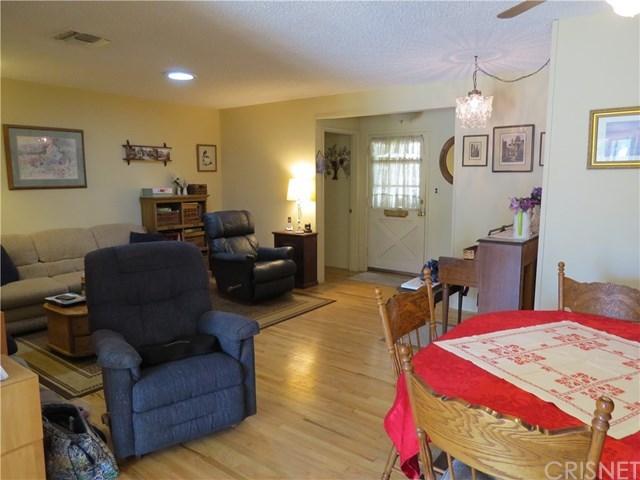 17124 Ludlow Street, Granada Hills, CA 91344 | Photo 3