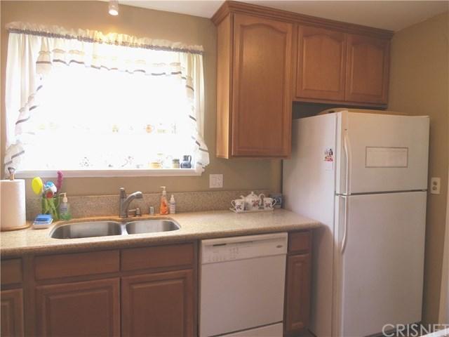 17124 Ludlow Street, Granada Hills, CA 91344 | Photo 5