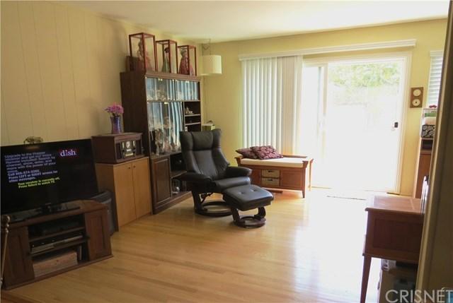 17124 Ludlow Street, Granada Hills, CA 91344 | Photo 6