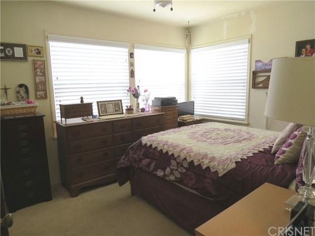 17124 Ludlow Street, Granada Hills, CA 91344 | Photo 8