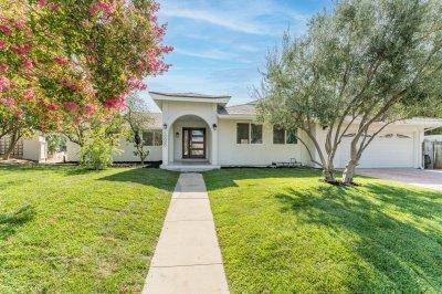 10000 Amestoy Ave, Northridge, CA 91325