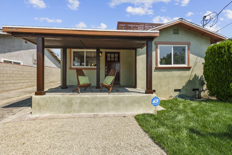 11006 Eldora Ave, Sunland, CA 91040 | Photo 1