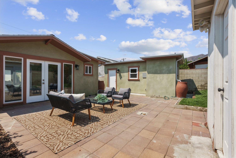 11006 Eldora Ave, Sunland, CA 91040 | Photo 30