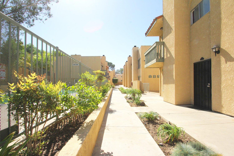 10260 Plainview Ave Unit 9, Tujunga, CA 91042 | Photo 36