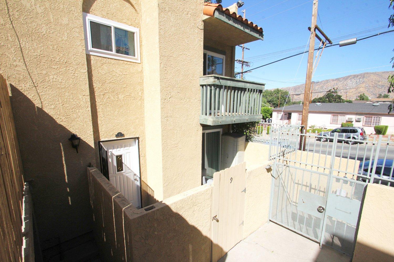 10260 Plainview Ave Unit 9, Tujunga, CA 91042 | Photo 33