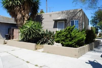 5801-5803 Venice Blvd, Los Angeles, CA 90019