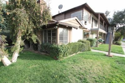 11322 Moorpark St, North Hollywood, CA 91602