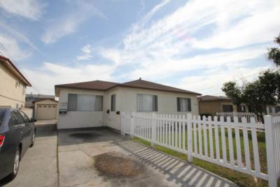 15412 Larch Ave., Los Angeles, CA 90260