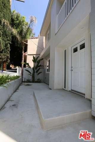 2312 N GOWER ST, Los Angeles (City), CA 90068 | Photo 3