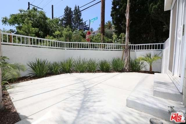 2312 N GOWER ST, Los Angeles (City), CA 90068 | Photo 40