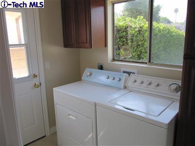 8031 Le Berthon Street, Sunland, CA 91040   Photo 11