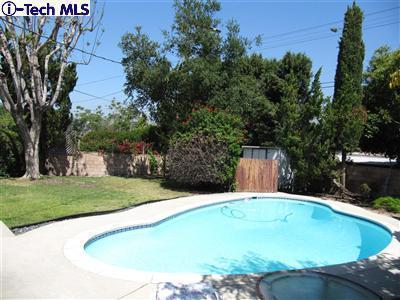 8031 Le Berthon Street, Sunland, CA 91040   Photo 2